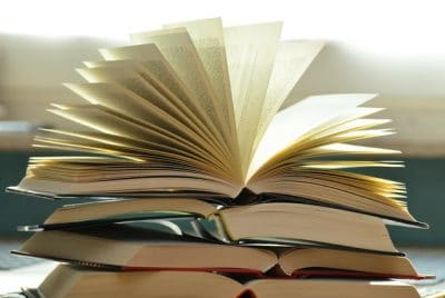Mindfulness op het werk – boekrecensie