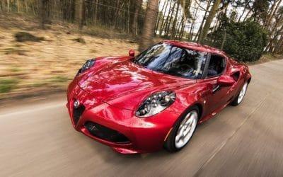 Mindful autorijden – 7 tips voor meer ontspanning, veiligheid en een besparing van geld
