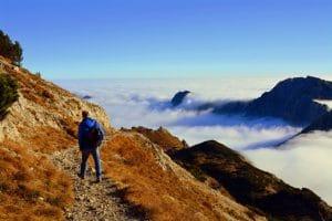 Mindfulness vervolg