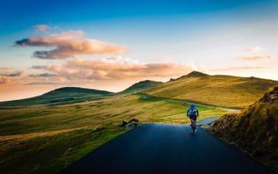 Mindful sporten – 5 praktische tips